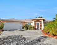 427 NW 8th TER, Cape Coral image
