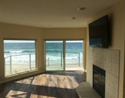 1362 Seacoast Dr Unit #F, Imperial Beach image