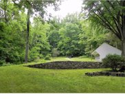 958 Plumsock Road, Newtown Square image