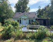 1410 90th Street E, Tacoma image