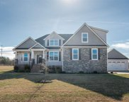 111 Jacob Lee Drive, Pelzer image