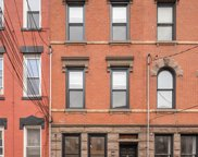 1011 Bloomfield St, Hoboken image