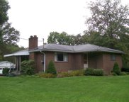 213 Reiber Rd, Connoquenessing Twp image