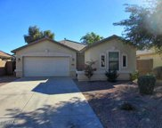 35505 N Belgian Blue Court, San Tan Valley image