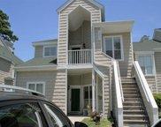 3845 Masters Ct. Unit 3845, Myrtle Beach image