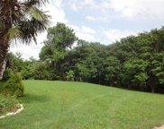 2910 Preston Trail, Rockwall image