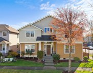 6970 Axis St SE, Lacey image