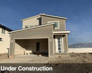 327 S 190  W, American Fork image
