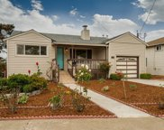 211 Milagra Dr, Pacifica image