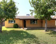 7413 E Polk Street, Scottsdale image