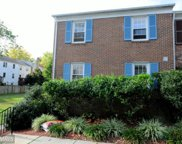 28 CHANTILLY COURT, Rockville image
