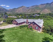 1116 N Birch Cir, Alpine image