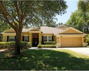 507 Sand Wedge Loop, Apopka image