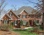 4900 Sunset Forest Circle, Holly Springs image