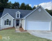 4736 Melbourne Trl, Flowery Branch image