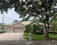 9204 Highland Ridge Way, Tampa image