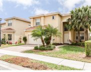 11270 Pond Cypress ST, Fort Myers image