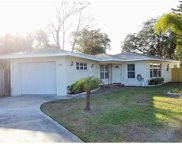 208 Richards Avenue, Clearwater image