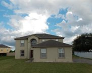 1149 Royal Marquis Circle, Ocoee image
