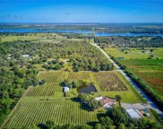 4020 County Road 675  E, Bradenton image