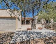 12421 E Avenida De La Vista Verde, Tucson image