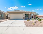 8128 S 70th Drive, Laveen image