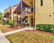 7821 Maplewood Drive Unit #405, West Melbourne image