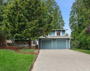 20611 11th Dr SE, Bothell image