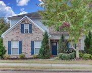 4 Majestic Oak Court, Greenville image