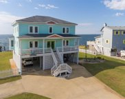 711 Harbour View Drive, Kill Devil Hills image