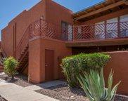 6255 N Camino Pimeria Alta Unit ##50, Tucson image