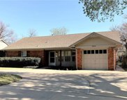 2024 NW 45th Street, Oklahoma City image
