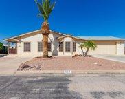 637 S Park View Circle, Mesa image