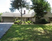 80 Silverspruce Road, Levittown image