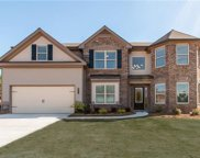 2946 Cove View Court, Dacula image