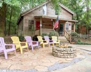 12598 Clay City Road, Fairhope, AL image