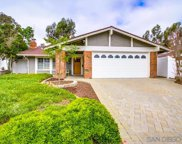 9944 Connell Road, Scripps Ranch image