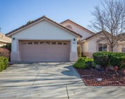 7420  Apple Hollow Loop, Roseville image