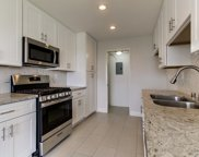 4238 Vista Panorama Way Unit #207, Oceanside image