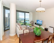 1108 Auahi Street Unit 2708, Honolulu image