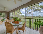 27195 Oakwood Lake Dr, Bonita Springs image