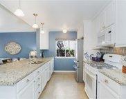 5052     Yearling Avenue, Irvine image