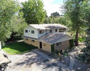 8400 W 46th Avenue, Wheat Ridge image