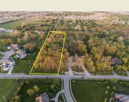 11561 Willow Springs  Drive, Zionsville image