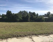 702 Adeline Ct., Conway image