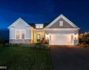 131 HAYVENHURST COURT, Stephens City image