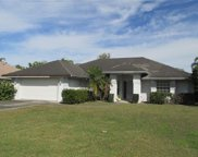 512 Raven Way, Naples image