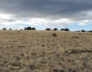 30347001-N Alpine Ranches, Flagstaff image