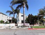 604     17th Street, Huntington Beach image