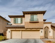 9052 PICKET FENCE Avenue, Las Vegas image
